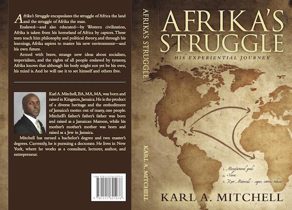 karls_book